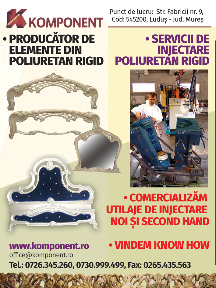 Polyurethane Injection Services