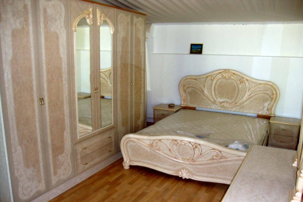 camera da letto vittoria mobila komponent